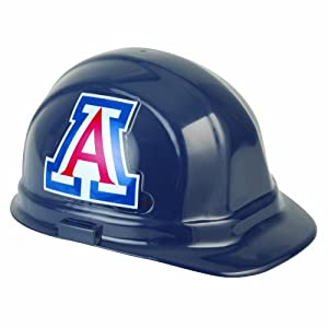 NCAA Hard Hats 22