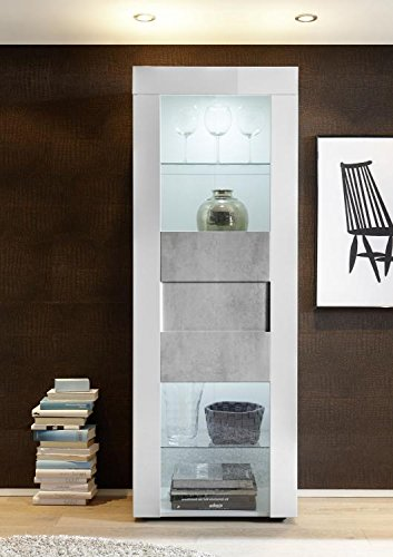 Ideapiu Mobile Sala, Muebles Made in Italy, Muebles salón ...