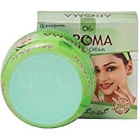 IS IMAGING SOLUTIONS Women's Aroma Beauty Cream