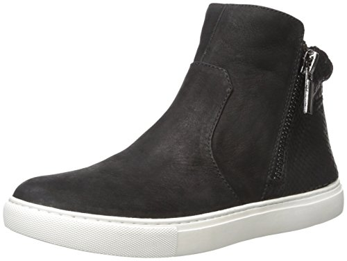 Kenneth Cole New York Womens Kiera Fashion Sneaker Black WUIYGkUpq