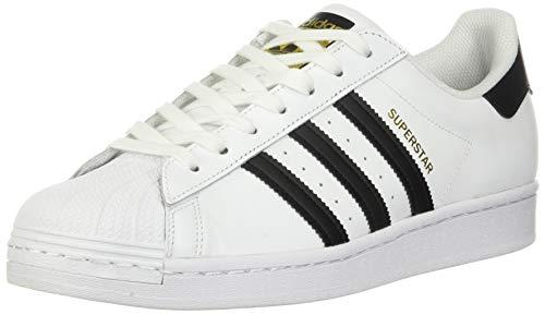 adidas Originals Men's Superstar Shoes 1