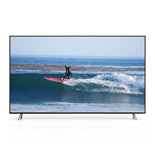 Vizio 70In 4K Ultra Hd Smart Led W/ Wifi Hdtv - Model M70-C3 (Certified (Vizio 70 Inch M Series Tv)