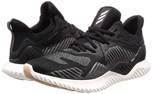 Da Running Nero footwear Donna White Adidas Scarpe core Alphabounce 0 Black Beyond White cloud A4qxTIwtaf
