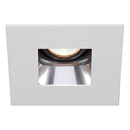 Low Volt Led Recessed Lighting - 2