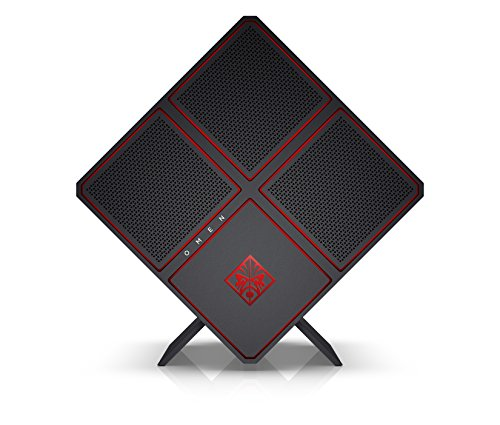 HP OMEN X Gaming Desktop