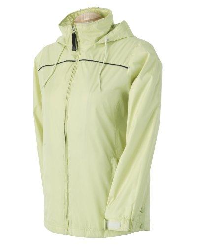 Sport Ladies Element Jacket - 7