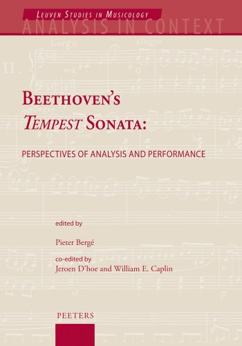 2 Easy Piano Sonatas - 2