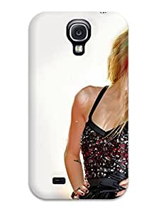 Fashion Design Hard YY-ONE/ KuqnsXm2306kZchT Protector For Galaxy S4