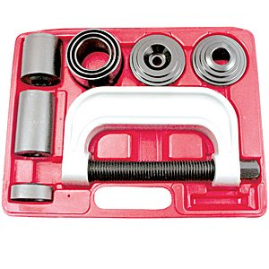 Astro 7865 Ball Joint Service Tool Kit with 4-wheel Drive ()