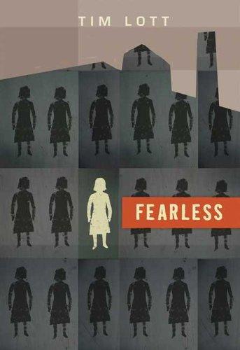 Download Fearless ebook