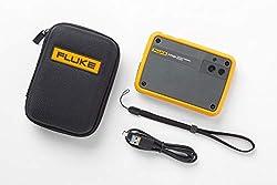 Fluke PTi120 Pocket Thermal Imager