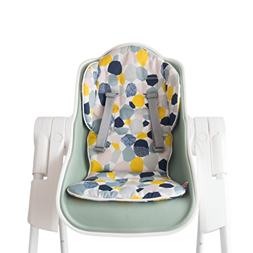 Cocoon High Chair Seat Liner by Oribel