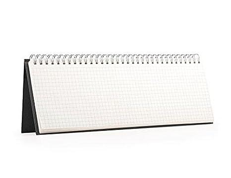 11,5/x 4,5/cm Writersblok teclado port/átil