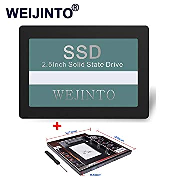 For Laptop Ssd 120gb 240gb 480gb Sata3 2 HDD Ssd Drive Ssd Sata3 ...