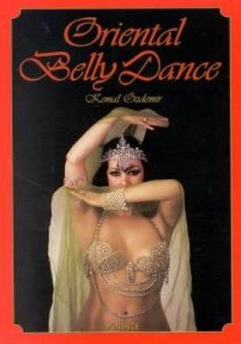 Download Oriental Belly Dance pdf