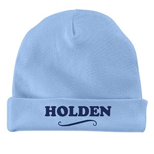 adorable-baby-boy-holden-gift-infant-baby-hat