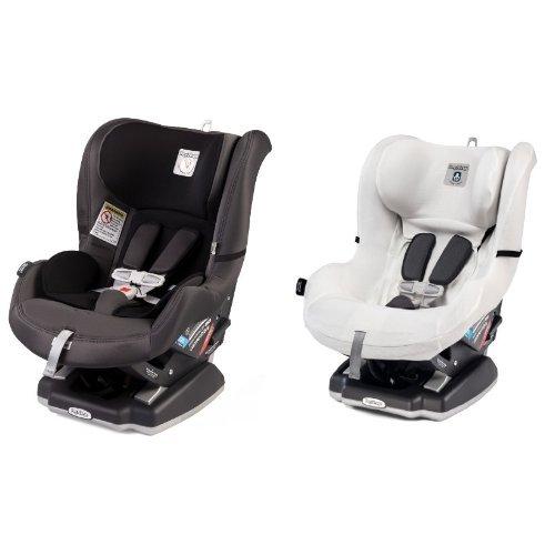 car seat cover peg perego - 7