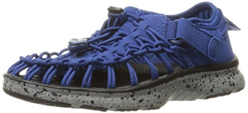 keen-kids-uneek-o2-sandal-true-blue-neutral-gray-13-little-kid-us-little-kid