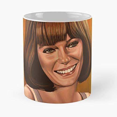 casino coffee cups