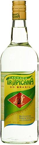 Rum Versus Cachaça Zwei Ungleiche Brüder Mit Persönlichkeit