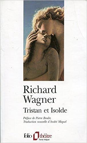 Livrets des opéras de Wagner au format livre de poche? 41b%2BL5XKM%2BL._SX302_BO1,204,203,200_
