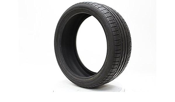 Amazon Com Bridgestone Potenza S001 Rft Radial Tire 225 45r18 91y Bridgestone Automotive