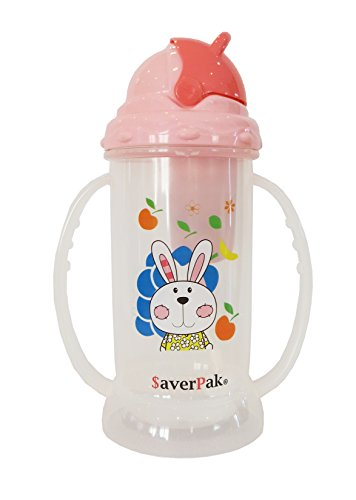 averPak-Single-Includes-1-averPak-Seychelle-12oz-WaterFresh-Children-and-Toddlers-Sippy-Cup-with-the-REGULAR-Water-Filter-Pink