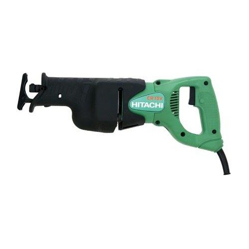 Hitachi 884340 Plastic Carrying Case for the Hitachi NT65MA3 Finish Nailer (Discontinued by manufacturer)