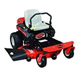Ariens Zoom 50 - 21hp Kohler 6000 Series V-Twin 50