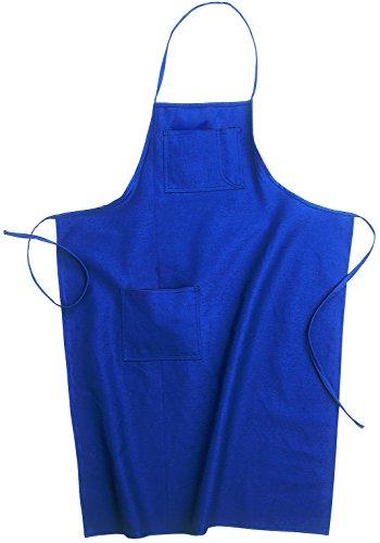 clc-custom-leathercraft-bs60-3-pocket-canvas-work-apron