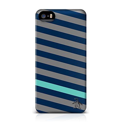 original-penguin-printed-case-for-iphone-5-5s-retail-packaging-callout-stripe