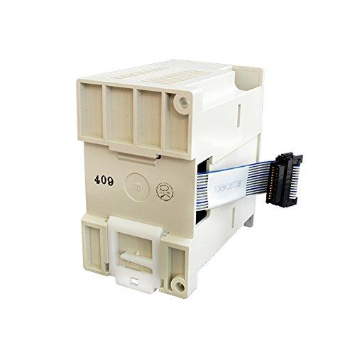 MITSUBISHI ELECTRIC FX3U-32MT/ES FX3U Main Units (AC Power supply and DC inputs) NN