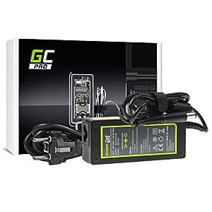 GC Pro Cargador para Portátil HP Pavilion G6-1008SM G6 ...