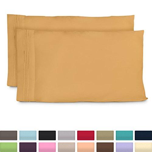 king pillow cases pillowcases