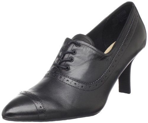 Rockport Zapatos Lianna Lianna Zapatos Negro Rockport rYx6d7wqx