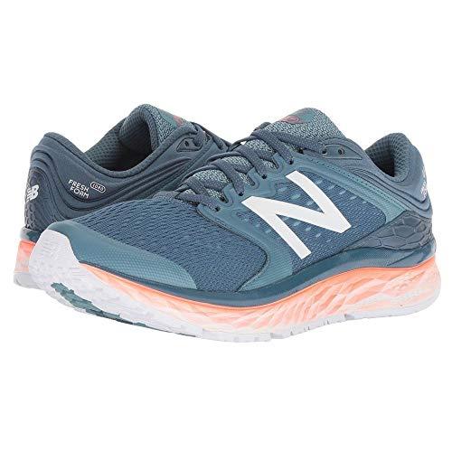 (ニューバランス) New Balance レディース ランニング?ウォーキング シューズ?靴 Fresh Foam 1080v8 [並行輸入品]