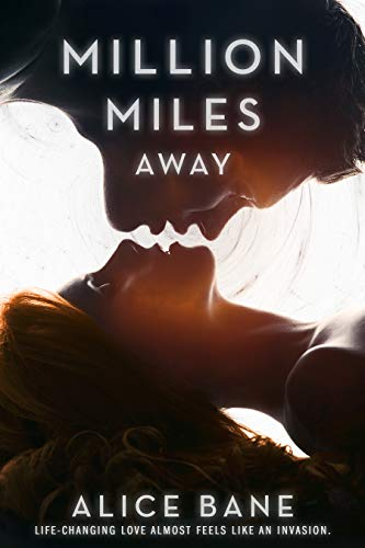 Million Miles Away by Alice Bane ebook deal