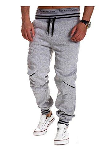 Mo Clothing - 4