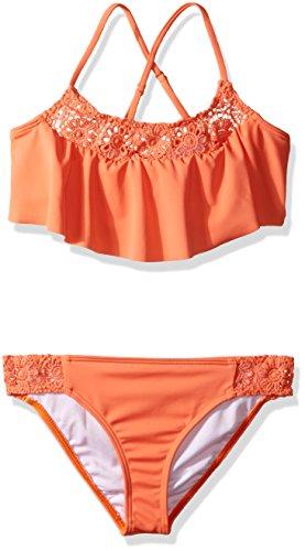 billabong-big-girls-just-beachy-flutter-two-piece-swimsuit-tutti-frutti-7