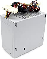 L265EM-00 F265EM-00 AC265AM-00 H265AM-00 S-Union 265W Power Supply Replacement for Dell Optiplex 390 3010 790 990 MT Mini Tower YC7TR 9D9T1 GVY79 053N4 D3D1 Part Numbers
