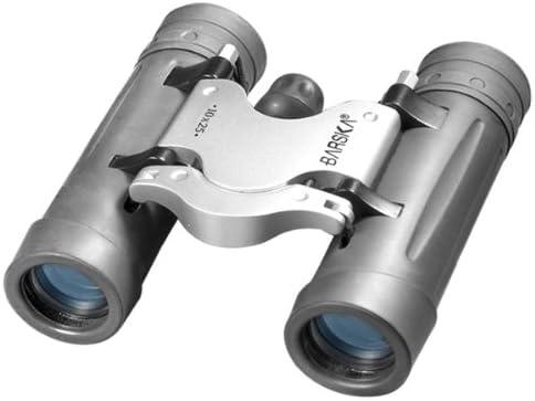 BARSKA Trend 10×25 Compact Binocular