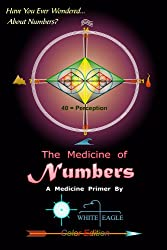 The Medicine of Numbers