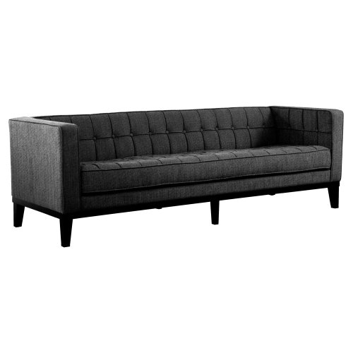 Armen Living Roxbury Sofa