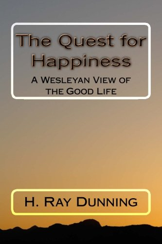the quest for happiness - 2