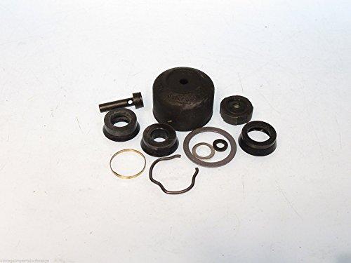 EPC Brake Master Cylinder Repair Kit Fits Datsun 520 1300cc & 521 1600cc 46010-14825