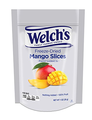 welchs-freeze-dried-fruit-1oz-bag-pack-of-4-choose-fruit-mango