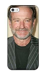 Awesome IFNzEEN9982rzdUj ZippyDoritEduard Defender Tpu Hard Case Cover For Iphone 5c Robin Williams