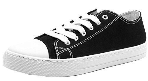 qupid shoes - 8
