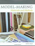Model-Making, David Neat, 1847970176