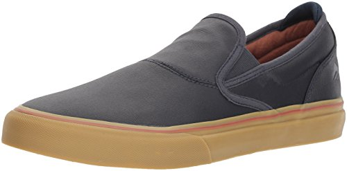 Emerica Slip Skate Men's ON Shoe Wino Reserve G6 1xzCrqwU8x